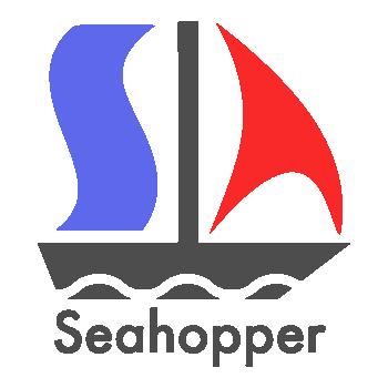 Seahopper