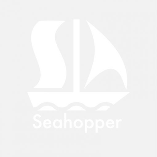 seahopper placeholder