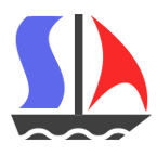 Seahopper folding boats logo